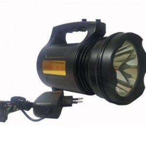 Фонарь TD-6000А 30W