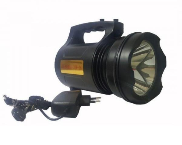 Фонарь TD-6000A 30W