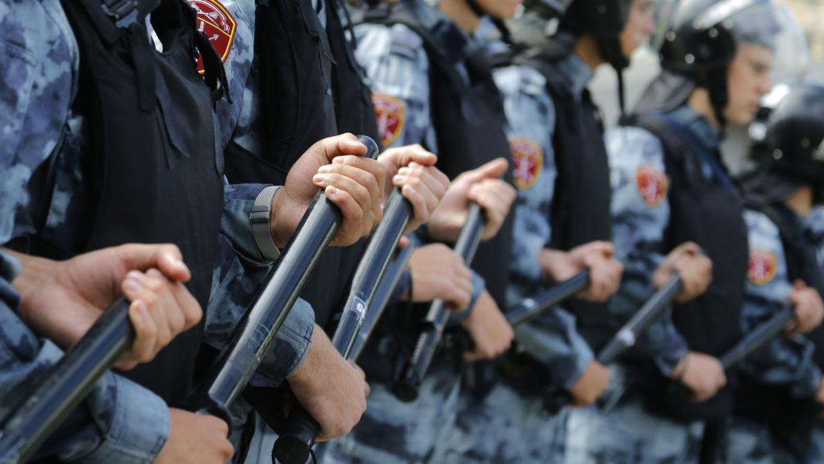 Классификация оружия в соответствии с законодательством