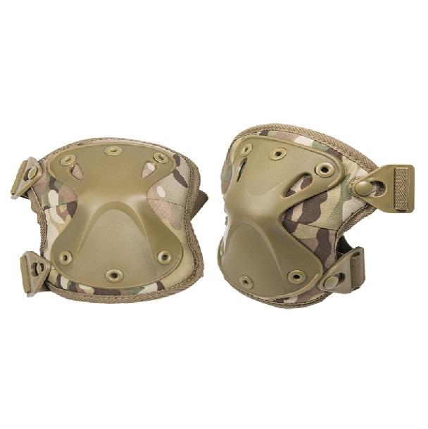 Protect (Multicam)