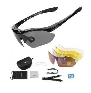 очки RockBros фото 1