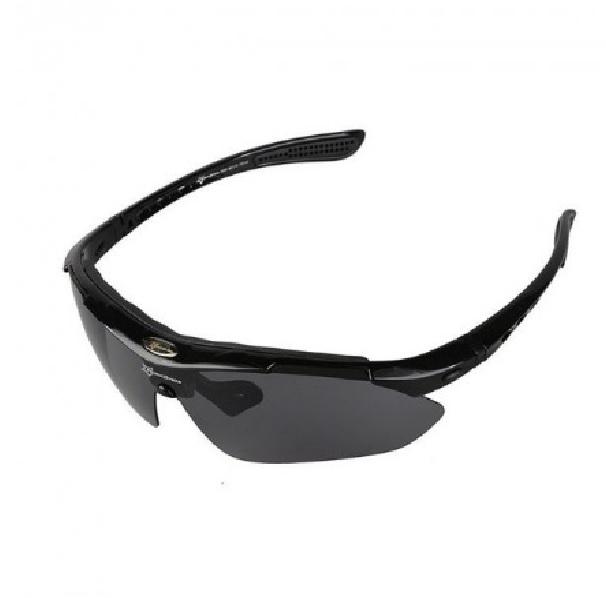 очки RockBros фото 4