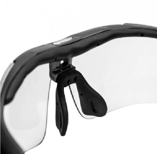 очки RockBros фото 5