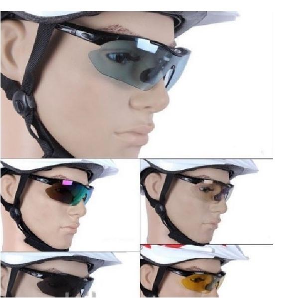 очки RockBros фото 7