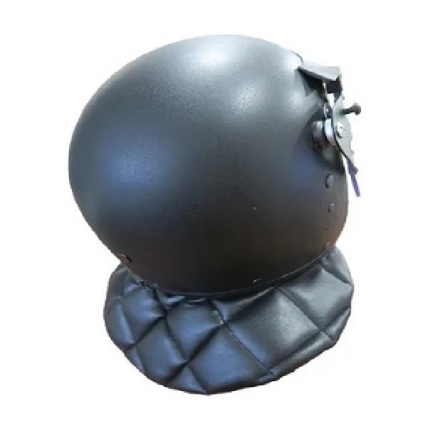 Шлем Ш-307 фото
