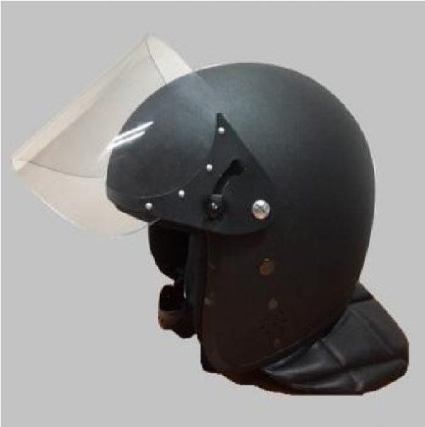 Шлем картинка