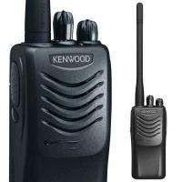 Рация Kenwood TK-2000M